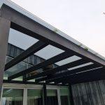 Terasos įrengimas | Terasos stoginės įrengimas Vilniuje vilniausterasos.lt
